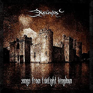Songs from Twilight Kingdom