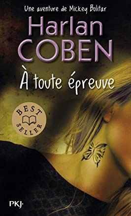 Amazon Fr Harlan Coben Policiers Adolescents Livres