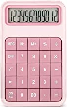 $30 » Office Supplies Calculator Calculator Big Screen Big Button Office Supplies Student Use Financial Accounting Special Calcu...