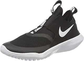 Kids' Preschool Flex Runner Running Shoes