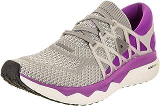 Reebok Women's Floatride Run Ultk Running Shoe is one of the Best Lightweight Running Shoes For Women