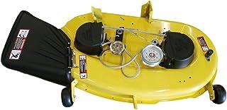 "John Deere Complete 42"" Mower Deck for LA105, LA115, LA125, L100,L110, and More"