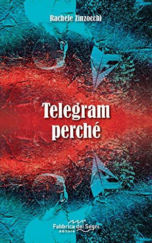 Telegram Perché