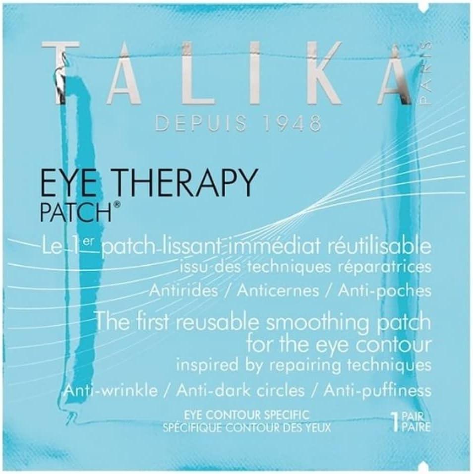 TALIKA EYE THERAPY patch refill 6 treatmens