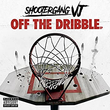 Off the Dribble