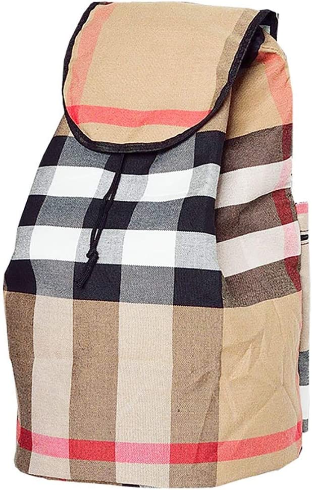 SH-gwtc Shopping Max 73% OFF Cart Oakland Mall Replacement Bag Oxford Cloth Waterproof Sh