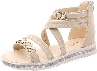 Best airwalk leather sandals Reviews