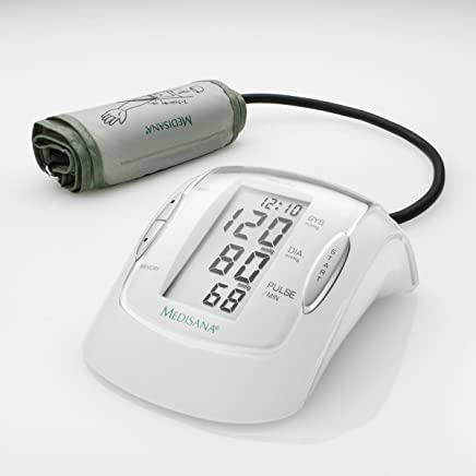 Medisana MTP - Tensiometro para antebrazo