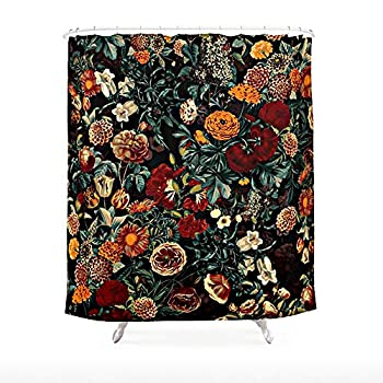 Best exotic shower curtains Reviews