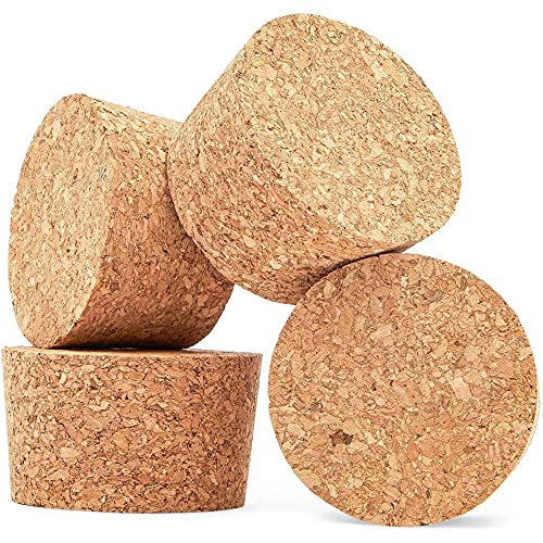 Consejos para Comprar Tapones de corcho - 5 favoritos. 1