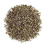 Ysop Biologischer Kräutertee Aus Ysopblättern – Hyssop Bio Tee 200g