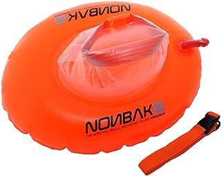 Nonbak Boya natación estanca Donut (Nadadores de Aguas Abiertas y triatletas) Distribuidores en España