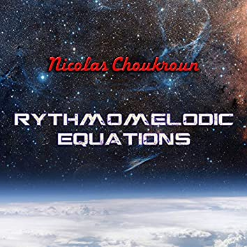 Rythmomelodic Equations