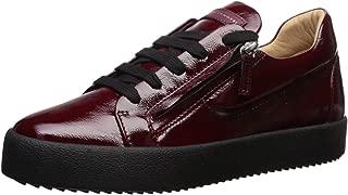 Men's Ru90017a Sneaker