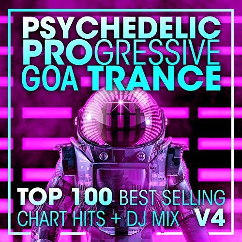 Tavi - Airavata ( Psychedelic Progressive Goa Trance )