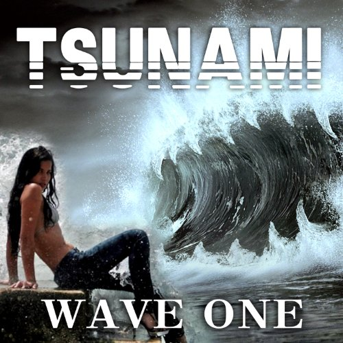 Tsunami (Dj Stan Club Mix)