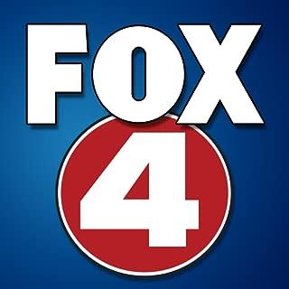 WFTX Fox 4 News Ft. Myers