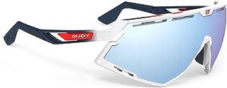 Rudy Project Gafas Defender RP Optics