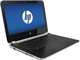 LP HP 215G1 / AMD A6 1450 1.0G / 4G DDR3 / 320G / W10H (Certified Refurbished)