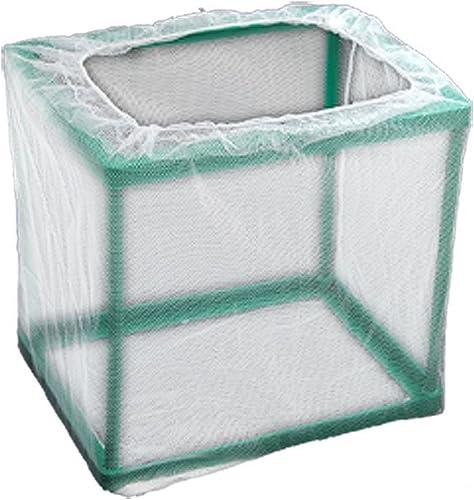popular Mallofusa 2021 Aquarium Fry Net Breeder Breeding Hatchery for lowest Fish outlet online sale