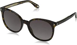 نظارات شمسية من جيفينشي للنساء