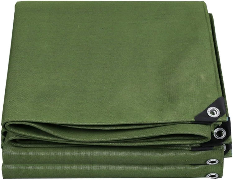 Plane Persenning Grüne doppelte wasserdichte Plane-starkes Segeltuch-Auto-Stiefel-Dach-Regen-Abdeckungs-Camping-Anhänger-Zelt, Segeltuch-Auto-Stiefel-Dach-Regen-Abdeckungs-Camping-Anhänger-Zelt, Segeltuch-Auto-Stiefel-Dach-Regen-Abdeckungs-Camping-Anhänger-Zelt, Stärke 0.8mm, Multi-Größe Wahlen Abdeckplanen (größe   2MX3M) B07PMP9HLM  Fairer Preis 4b7043