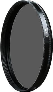 B+W 52mm F-PRO S03E CPL Circular Polarize Filtre