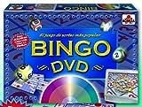 Educa Borrás 13334 - Bingo DVD