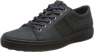 ECCO Soft 7 M Men's Low-Top Sneakers
