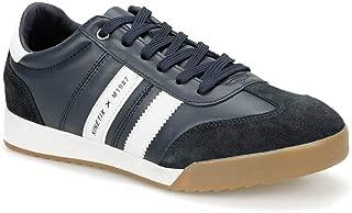 Kinetix Erkek Gragas Moda Ayakkabı