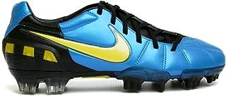 Total90 Laser III K-FG Mens Soccer Cleats