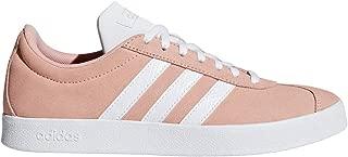 adidas Womens Vl Court 2.0