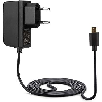 adaptateur 5v 2a pour chargeur induction