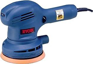 Ryobi Corded Electric RSE-1250 - Sanders