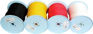Amazon.es: Envío internacional elegible - Cuerdas específicas / Cuerdas y correas: Deportes y aire libre