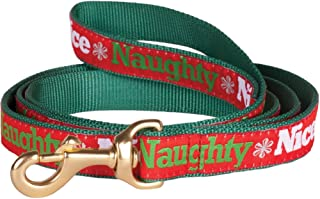 AnimalWorld Naughty & Nice Dog Leash