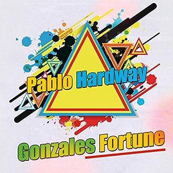 Gonzales Fortune