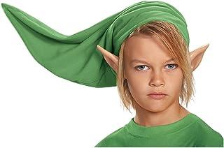 The Legend of Zelda: Link Child Costume Kit