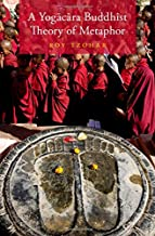 A Yogacara Buddhist Theory of Metaphor