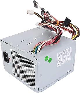 Power Supply 305W -Replacement PSU FOR DELL MODEL : DELL Dimension E310 E510 E520 E521 Optiplex 755 760 780 960 - L305P-01...