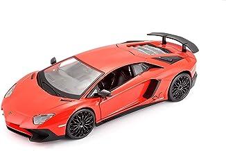 Suchergebnis Auf Für Diecast Modellauto