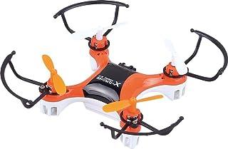 Nano Drones