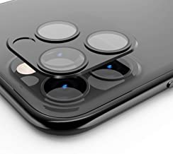 Camera Lens Protector for iPhone 11 Pro/Pro Max,Real...