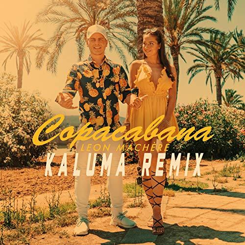 Copacabana (Kaluma Remix)