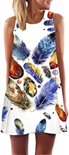 Best funky clothes online shopping Reviews