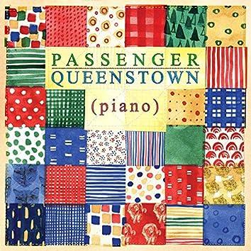 Queenstown (Piano)