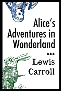 Alice's Adventures in Wonderland: Annotated