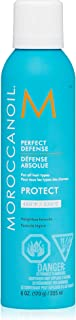 Best moroccanoil heat styling protection Reviews