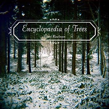 Encyclopaedia of Trees