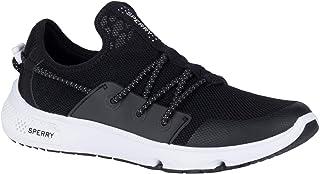 حذاء رياضي كاجوال للسيدات من سبيري - SPERRY 7 SEAS BUNGEE